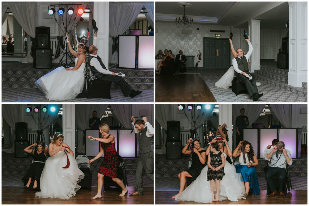 Leighinmohr_House_Hotel_Wedding_Karen_and_Garnet_84