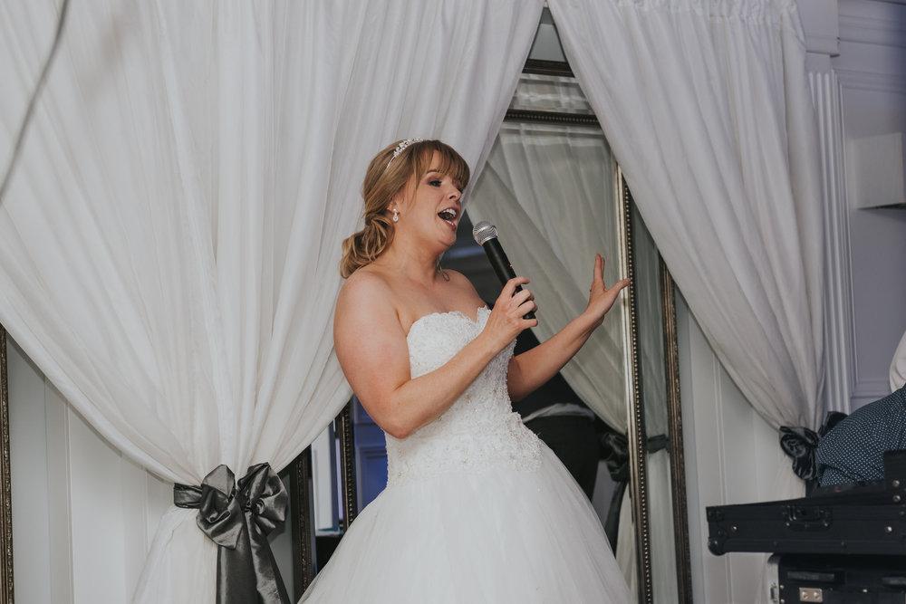 Leighinmohr_House_Hotel_Wedding_Karen_and_Garnet_86