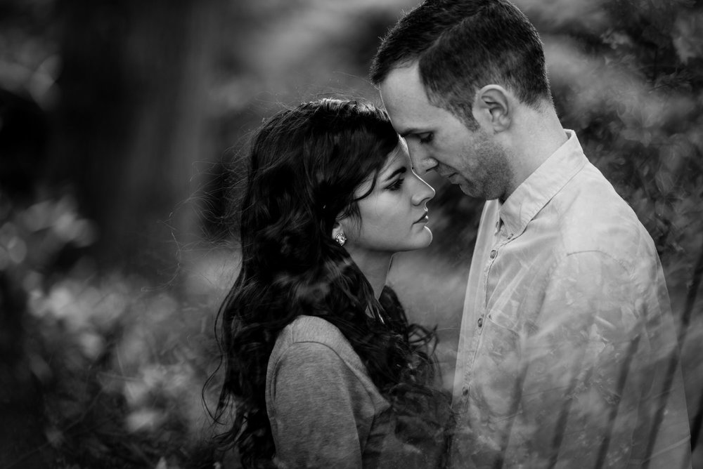 Lady Dixons Belfast Engagement session 15