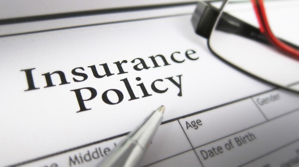 Northern Ireland wedding insurance policy