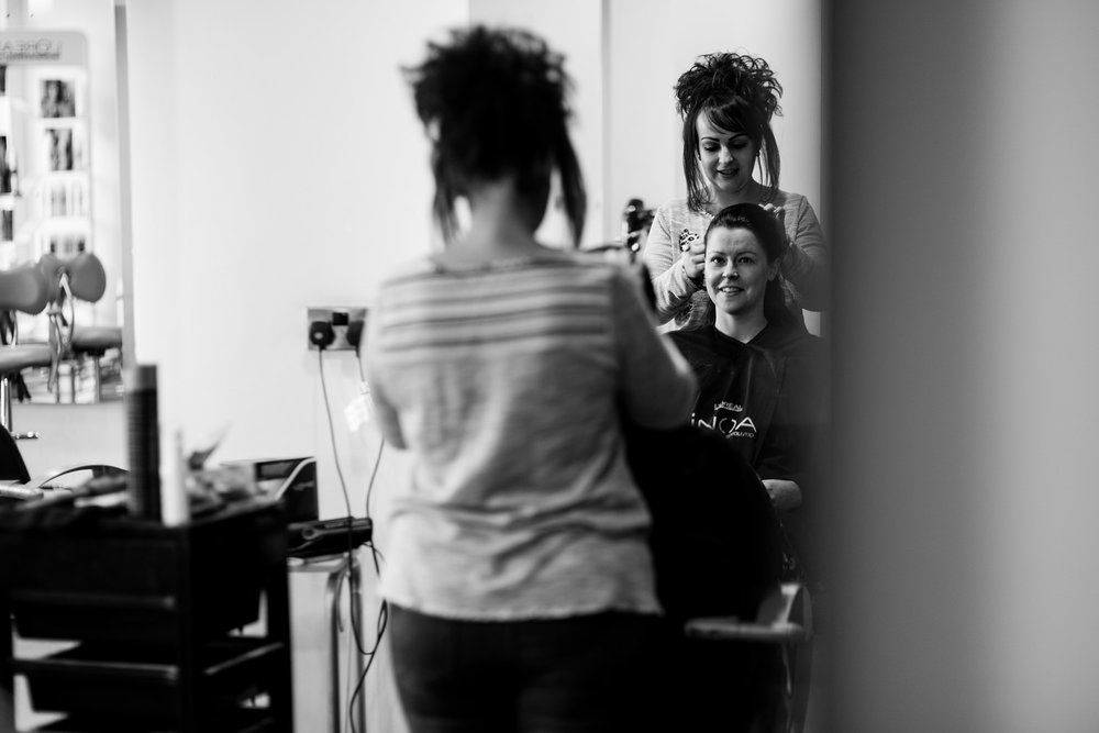 Northern_Ireland_Wedding_Laura_Shannon_Hairdressers_Bangor