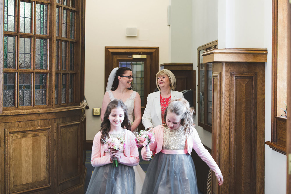 Northern_Ireland_Wedding_Belfast_City _Hall