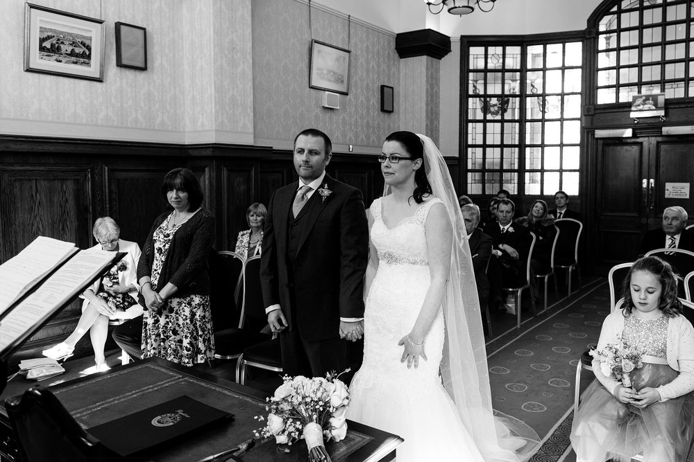 Northern_Ireland_Wedding_bride_and_groom