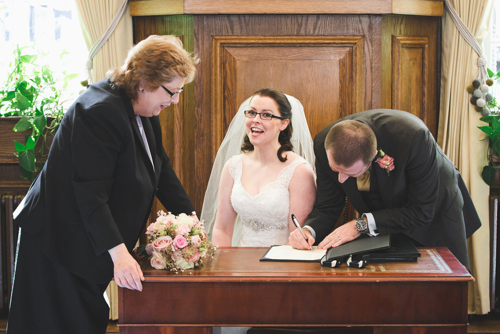 Northern_Ireland_wedding_vows