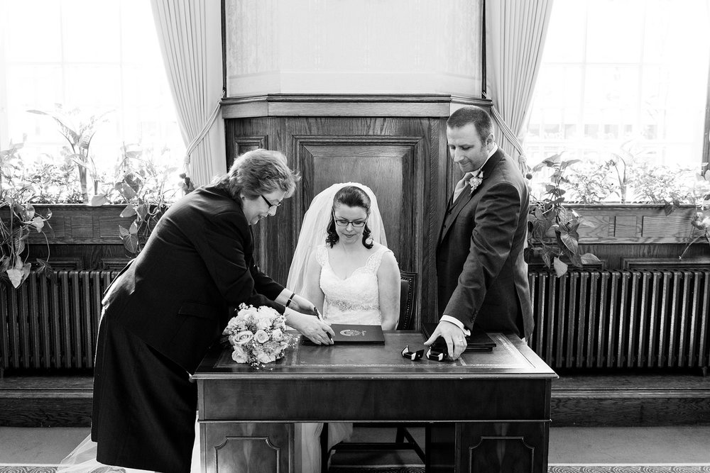 Northern_Ireland_wedding_registry