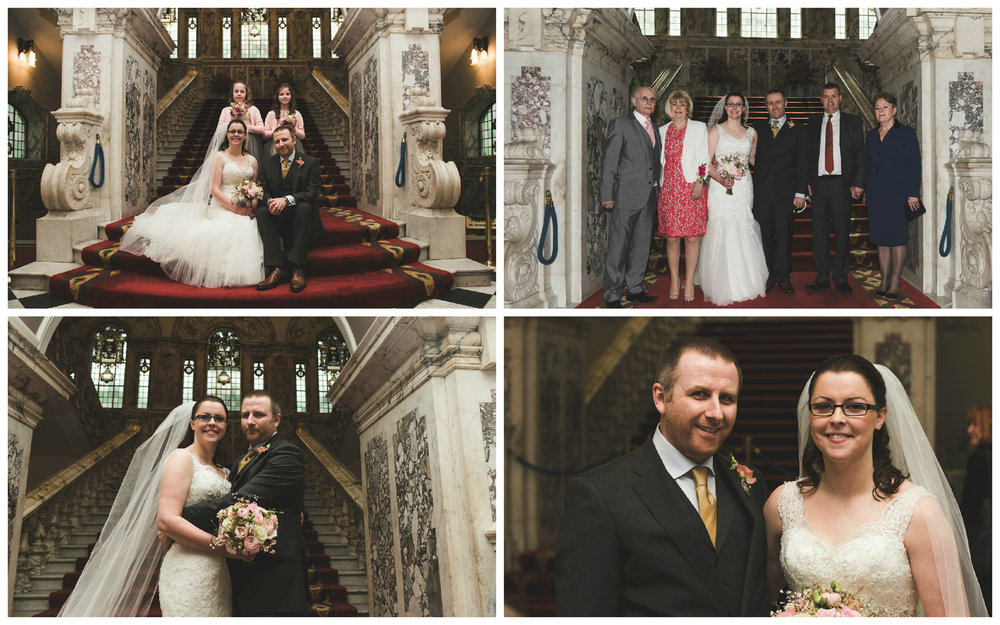Belfast_City_Hall_Wedding_Photographer