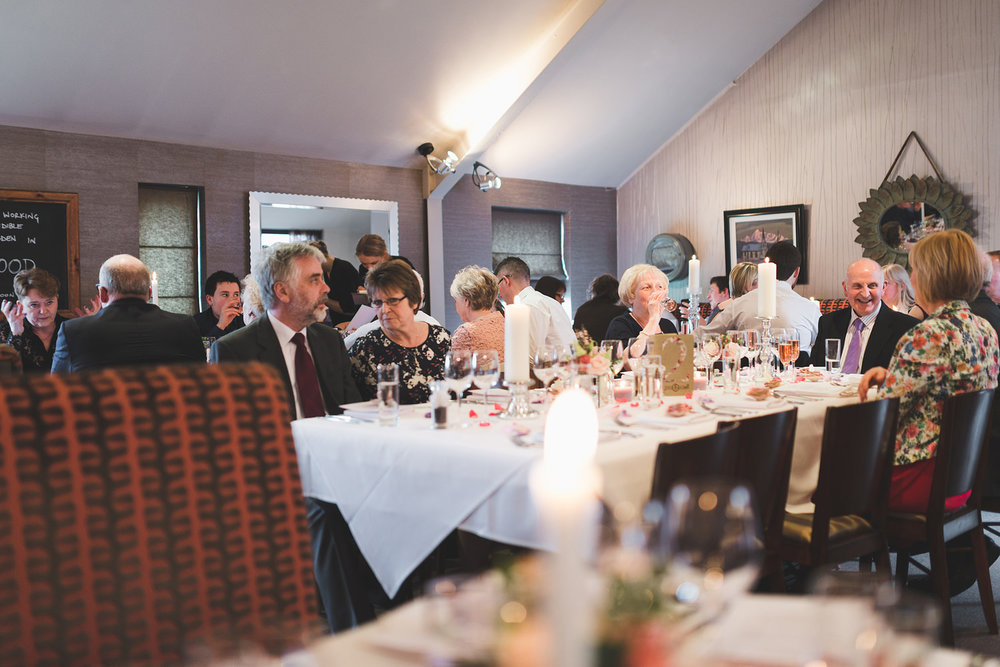 Northern_Ireland_Wedding_Photographer_Fontana_Restaurant