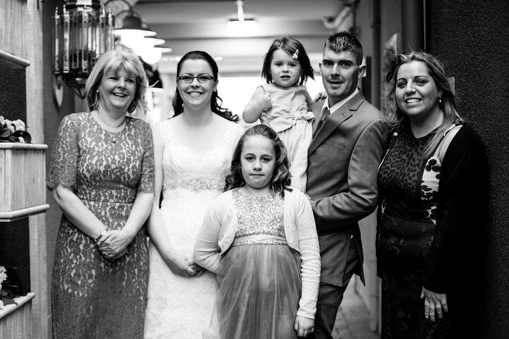 Northern_Ireland_wedding_photographer_Holywood