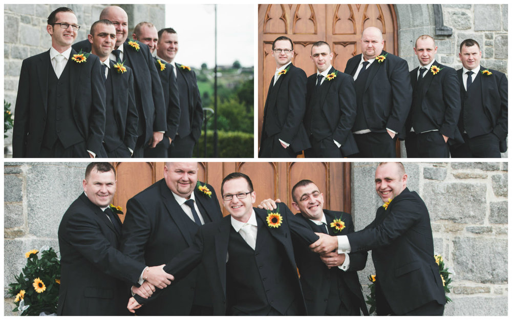 Newry_Wedding_05