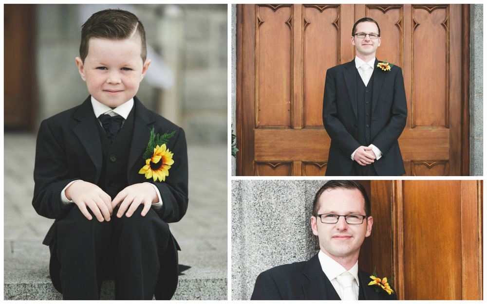Newry_Wedding_06