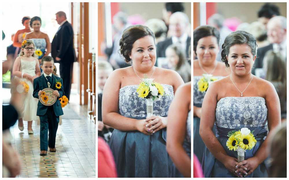 Newry_Wedding_08
