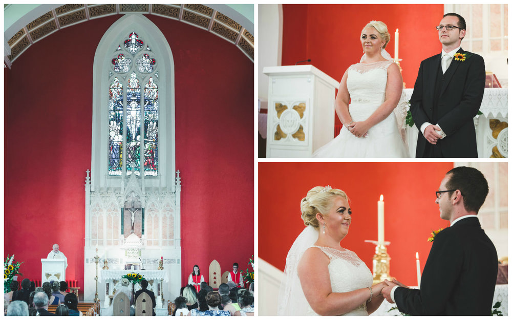 Newry_Wedding_11