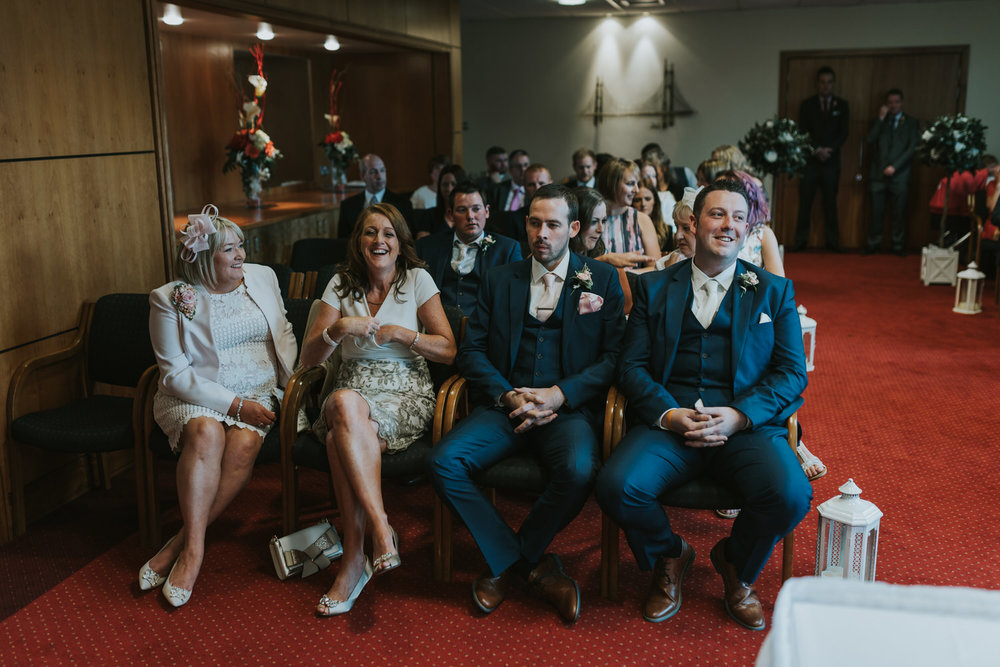 Lagan Valley Island Wedding 23