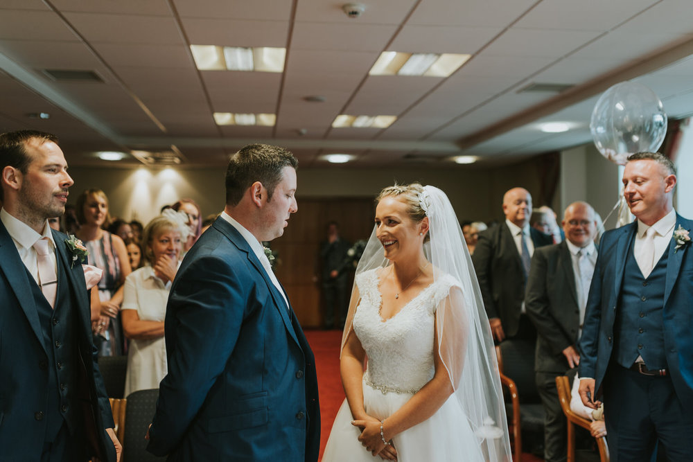 Lagan Valley Island Wedding 29