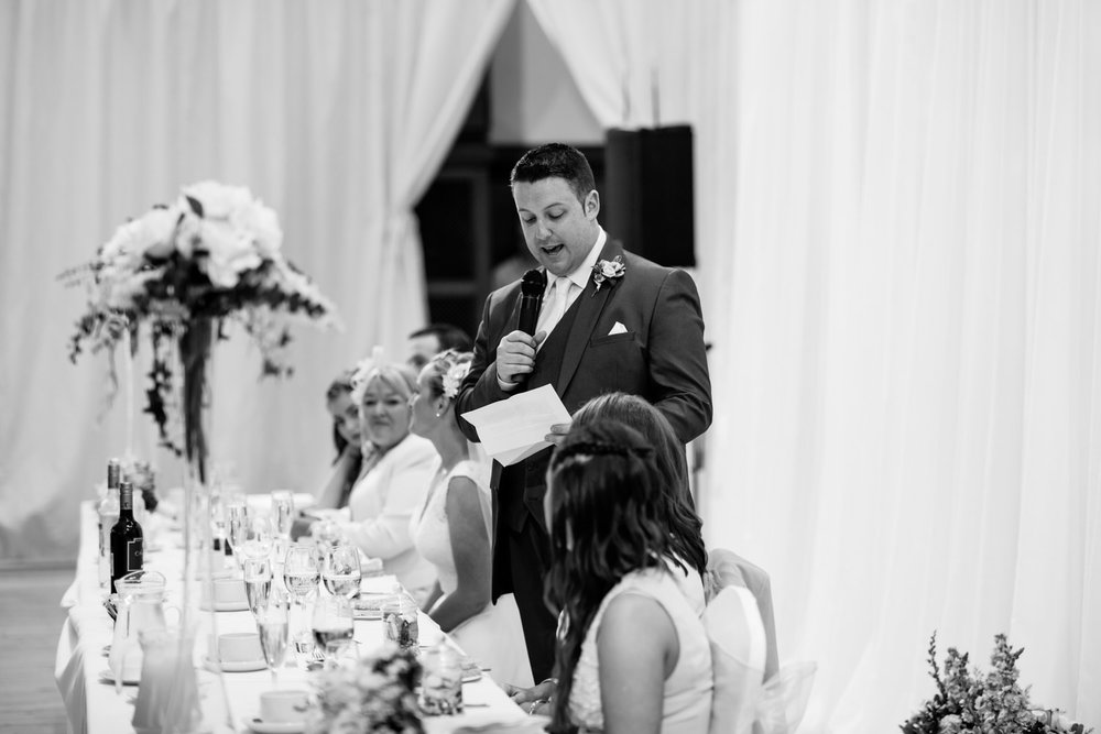 Lagan Valley Island Wedding 50
