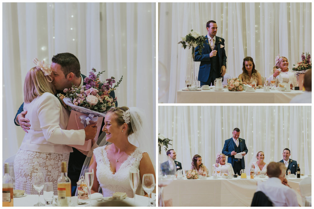 Lagan Valley Island Wedding 51