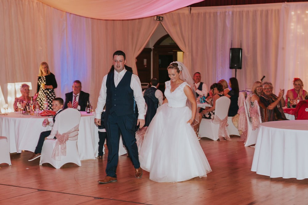 Lagan Valley Island Wedding 52