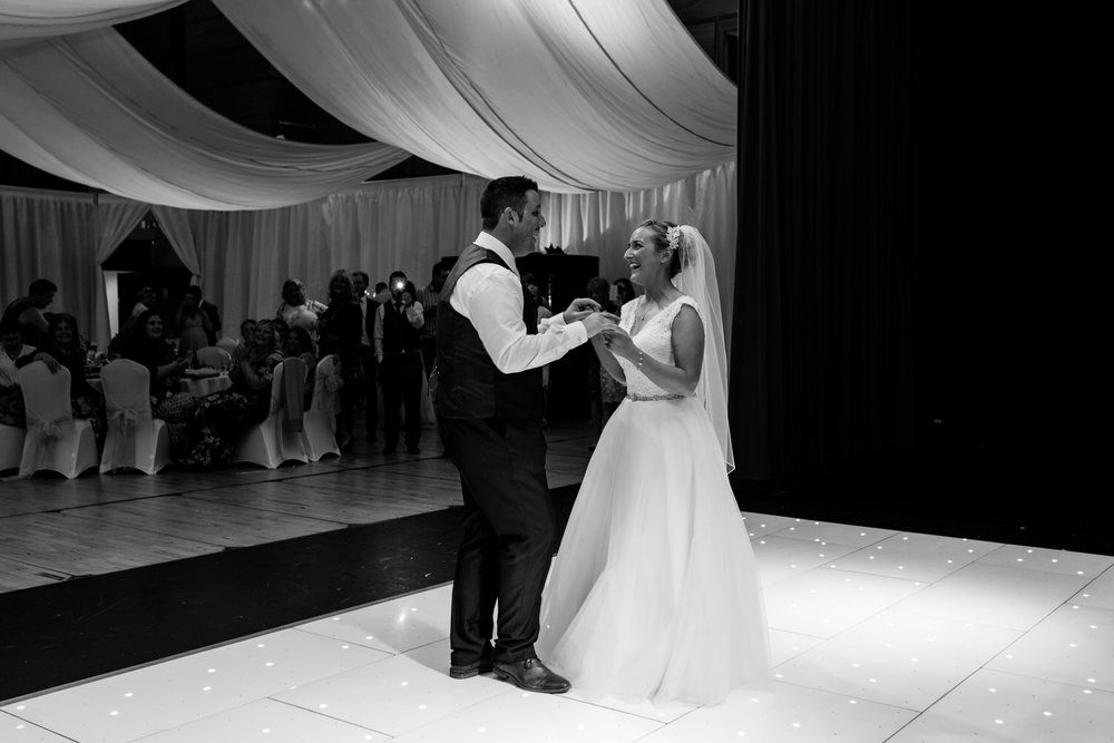 Lagan Valley Island Wedding 54