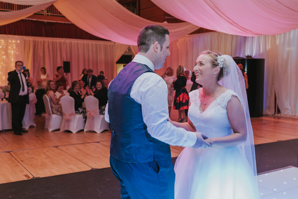 Lagan Valley Island Wedding 55