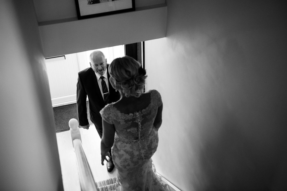 Ballyscullion Park Wedding 27