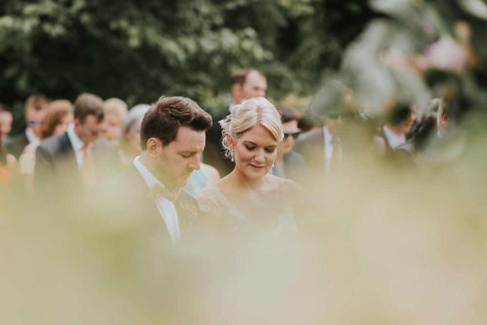 Ballyscullion Park Wedding 45