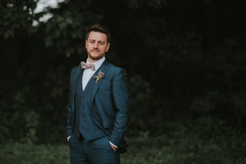 Ballyscullion Park Wedding 86