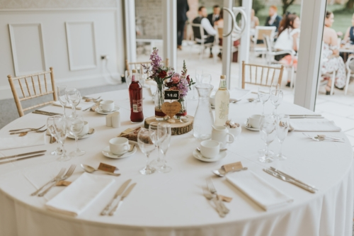 Ballyscullion Park Wedding 100