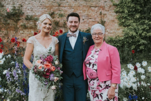 Ballyscullion Park Wedding 115