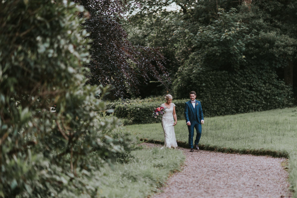 Ballyscullion Park Wedding 117