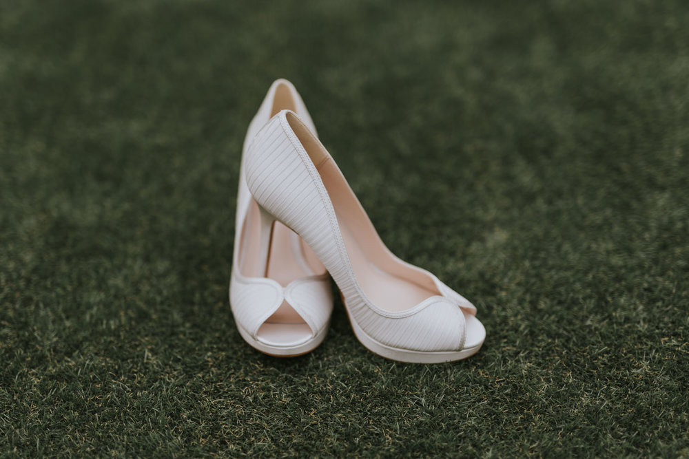 Stormont Hotel Wedding 02