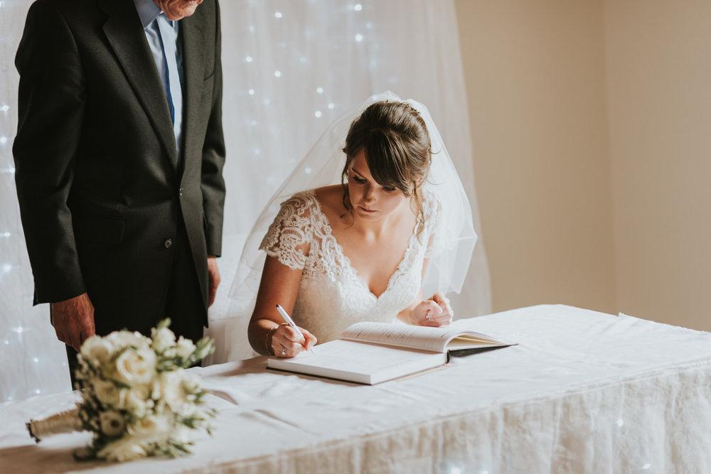 Stormont Hotel Wedding 52