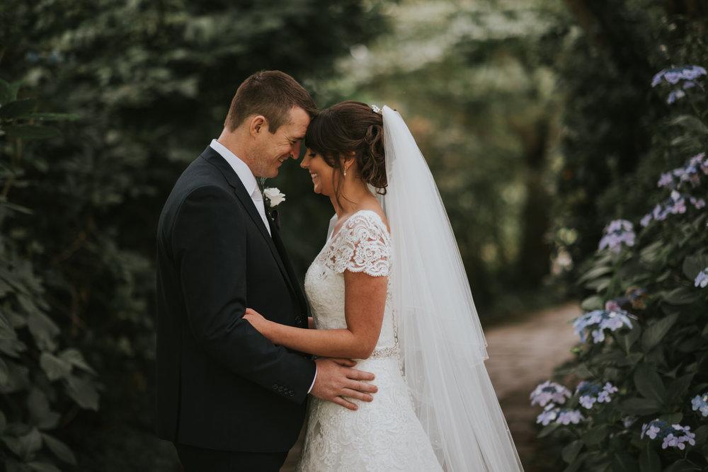 Stormont Hotel Wedding 65