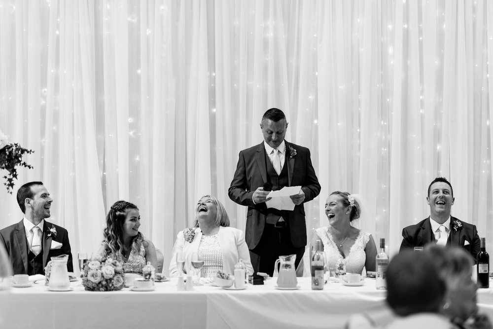 Wedding Speeches 2017 Pure Photo NI 06