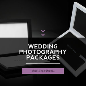 wedding photography packages northern ireland