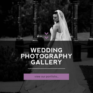 Real northern ireland wedding photographs
