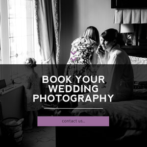 book a wedding photographer