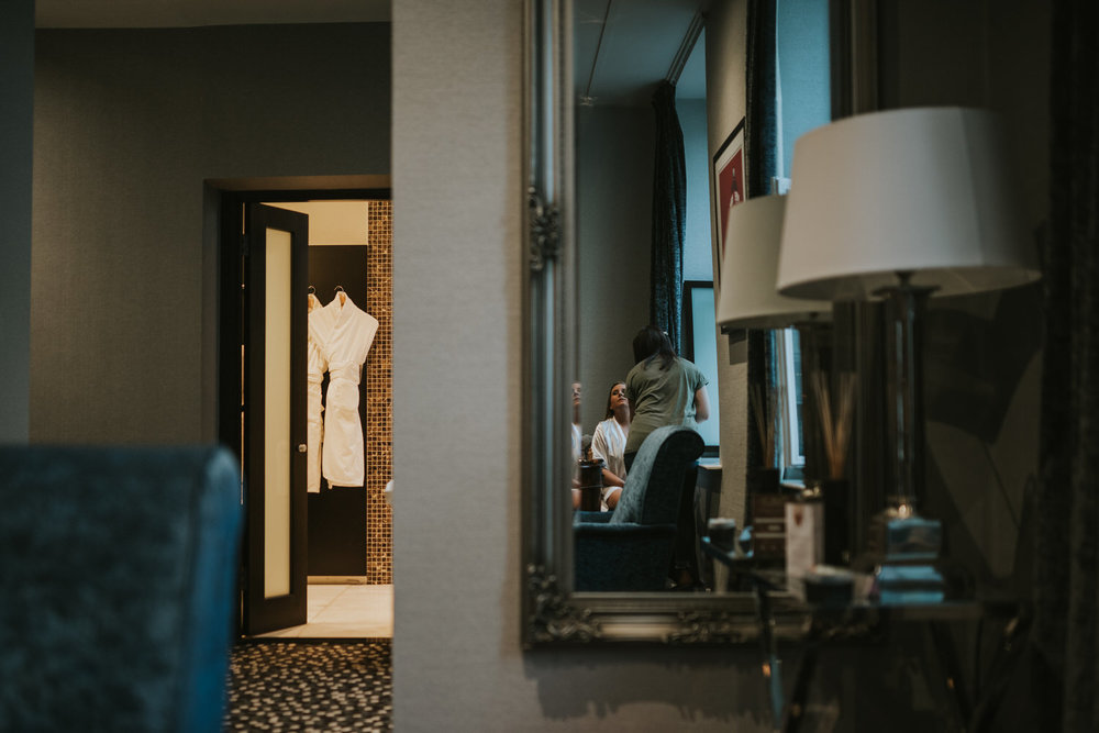 Copy of Ten Square Hotel Wedding 06