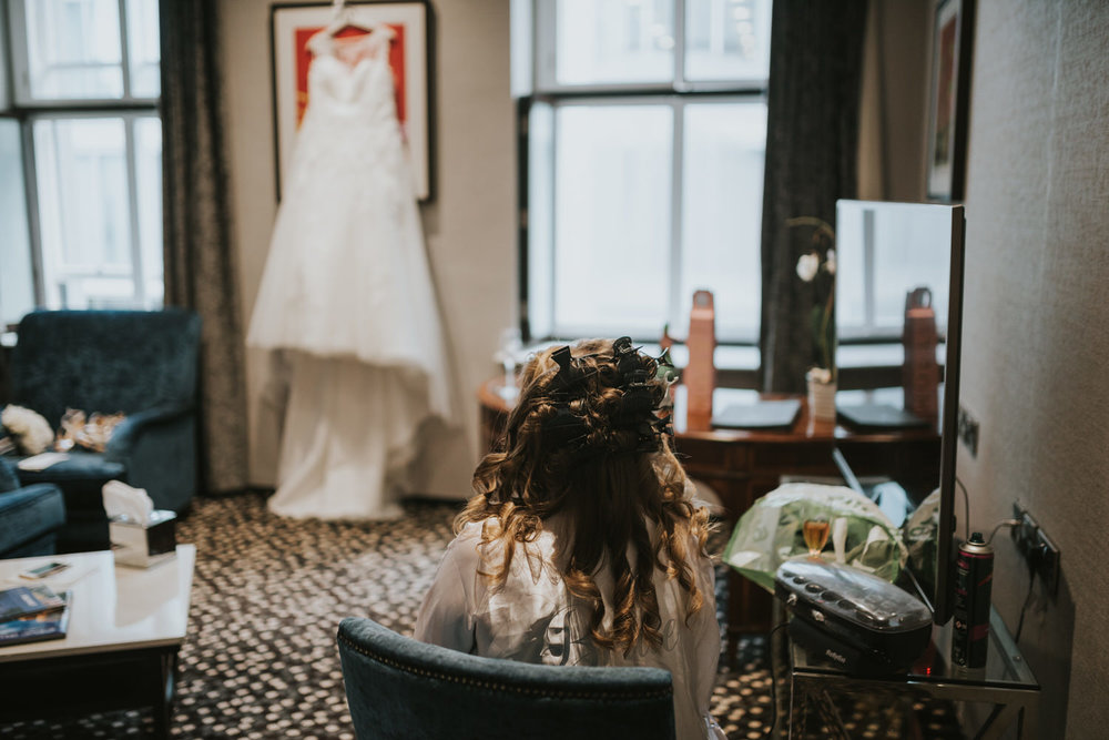 Copy of Ten Square Hotel Wedding 12