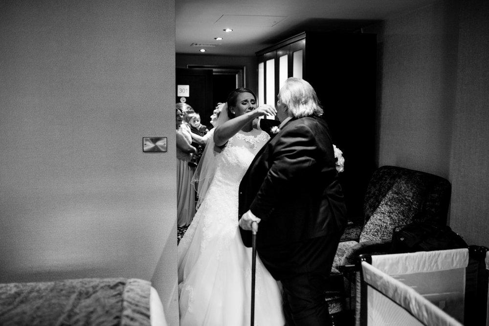 Ten Square Hotel Wedding 26