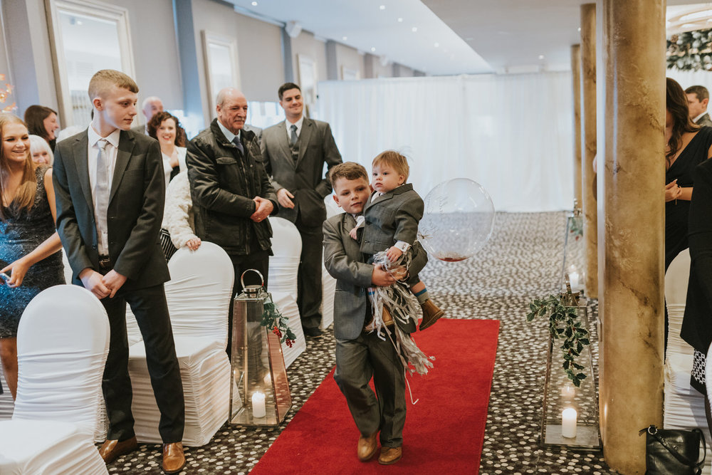 Copy of Ten Square Hotel Wedding 34
