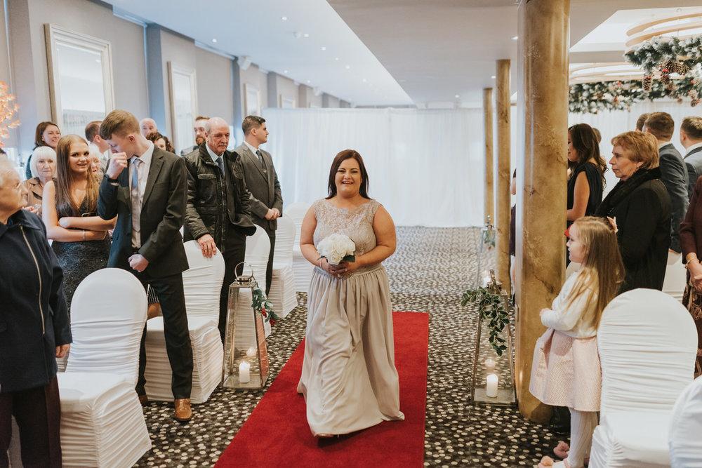 Copy of Ten Square Hotel Wedding 37