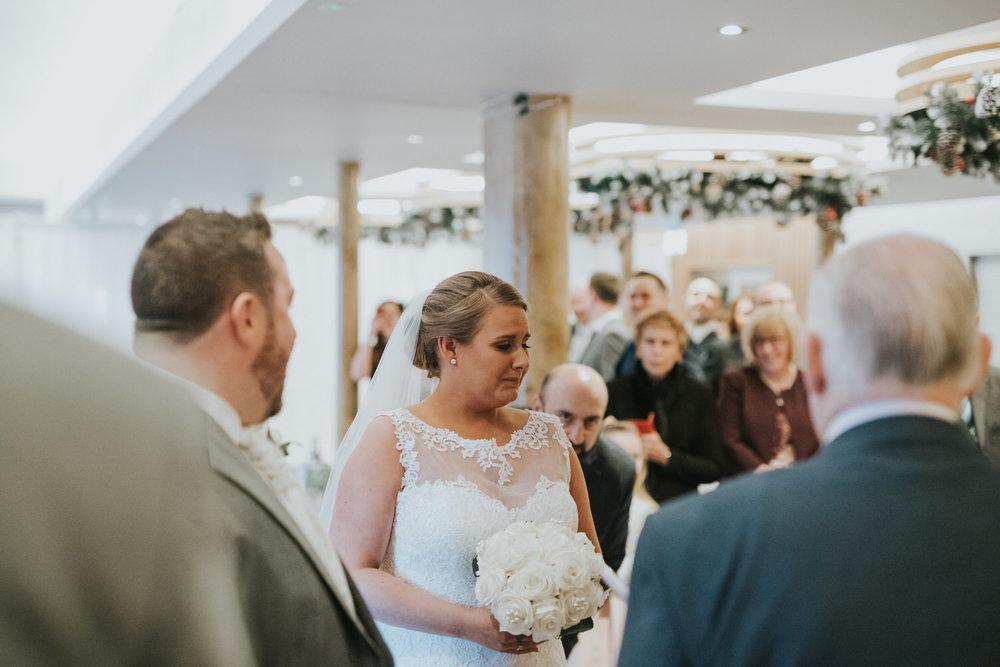Ten Square Hotel Wedding 40