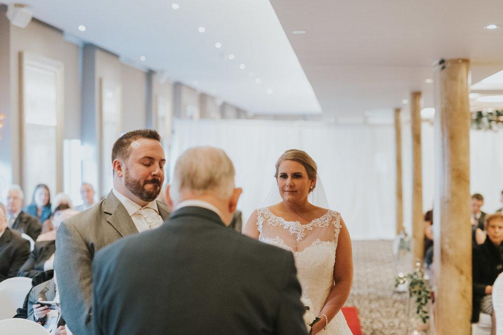 Copy of Ten Square Hotel Wedding 42