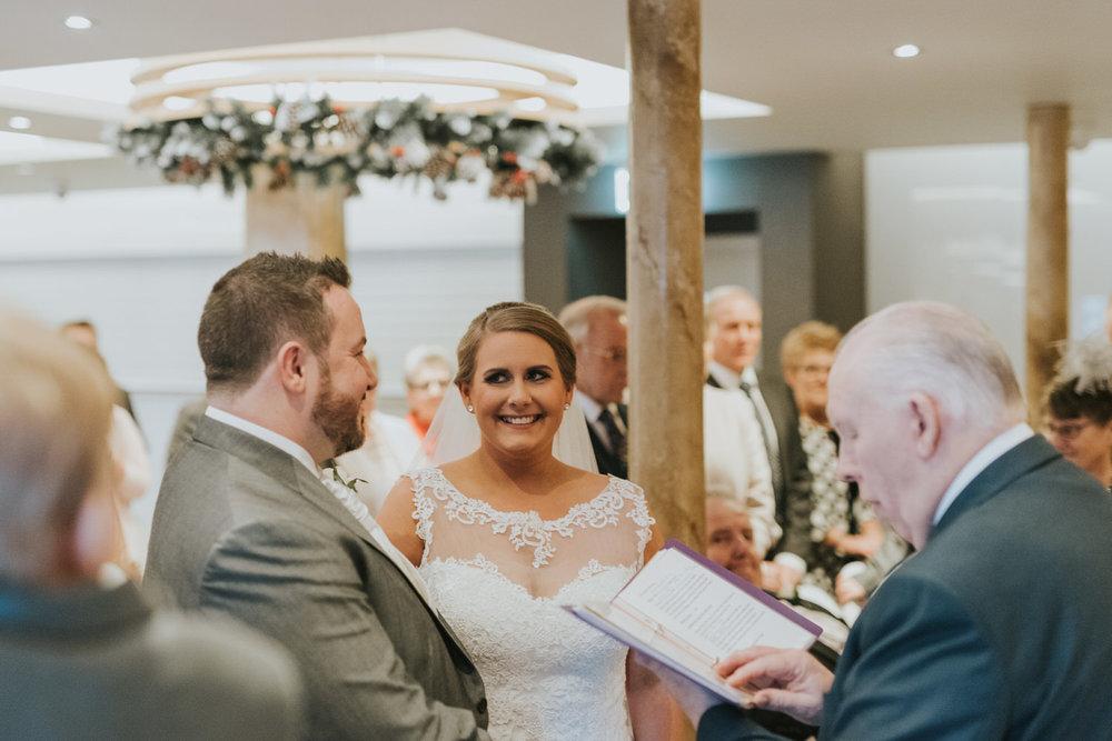 Copy of Ten Square Hotel Wedding 43