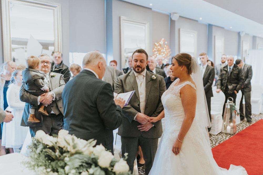 Copy of Ten Square Hotel Wedding 44