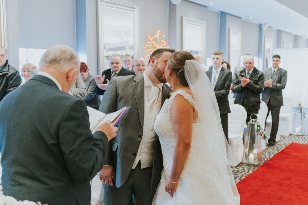 Ten Square Hotel Wedding 47