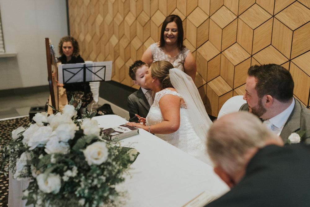 Copy of Ten Square Hotel Wedding 53