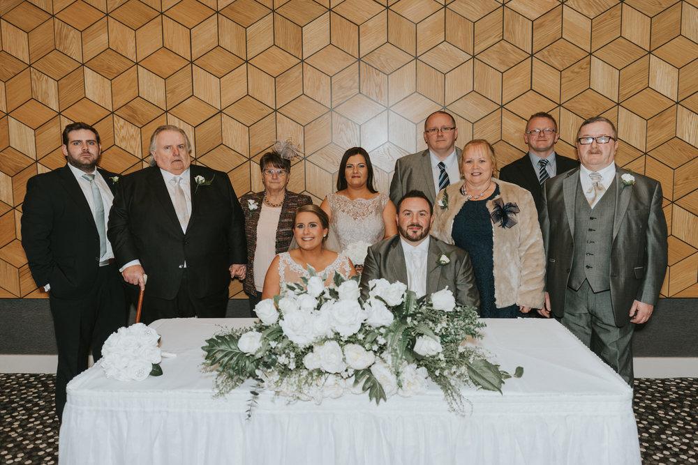 Copy of Ten Square Hotel Wedding 52