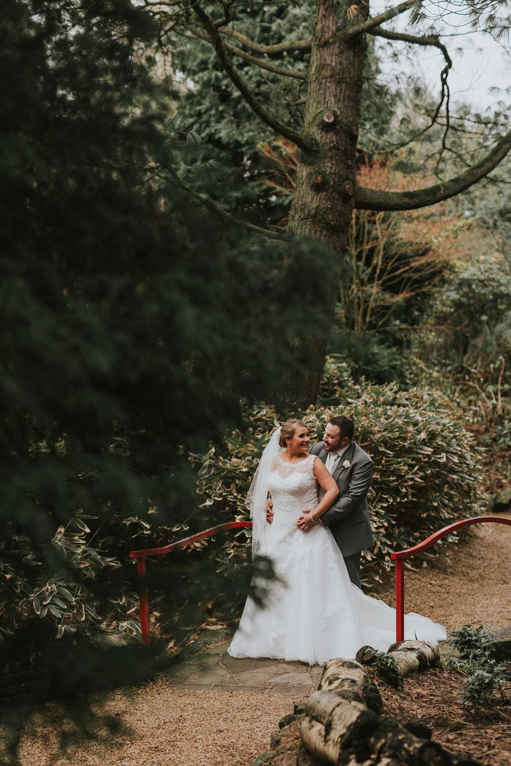 Copy of Ten Square Hotel Wedding 63