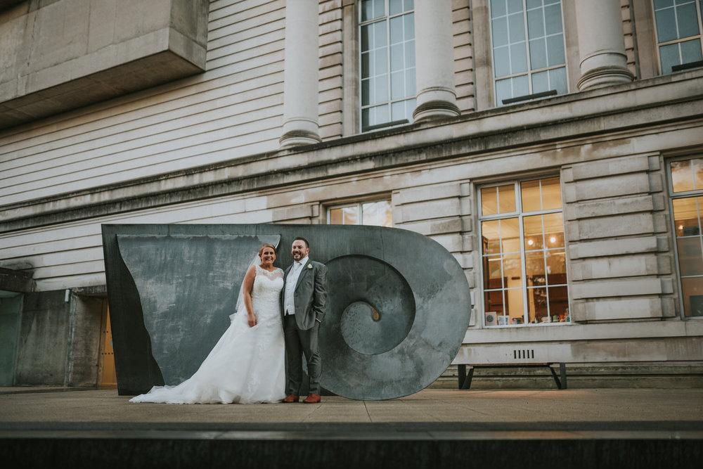 Ten Square Hotel Wedding 76